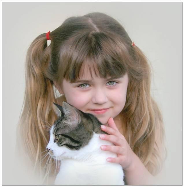 cute girl and kitten.jpg