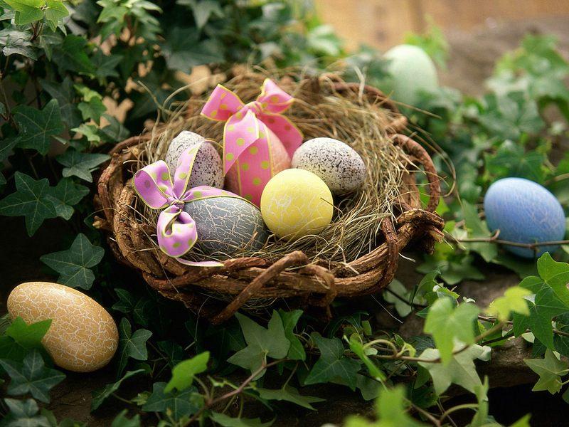 Easter Greetings.jpg