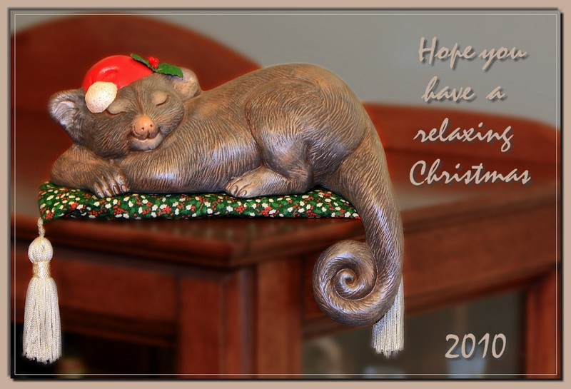 Christmas Greetings; DISPLAY FULL IMAGE.