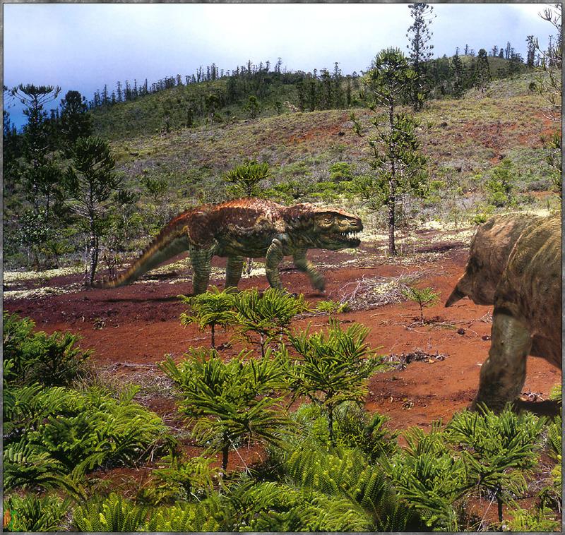 f walking-with-dino 009 postosuchus&placerias.jpg