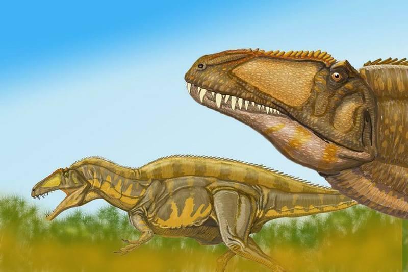 2Acrocant-Acrocanthosaurus atokensis.jpg