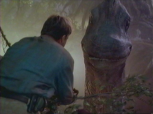 brachiosaurus jurassic park - photo #8