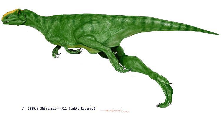 dino Monolophosaurus.jpg