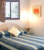 hostel-guesthouse-valencia.com Book Online Now. No Booking Fee! No credit card!