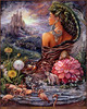 Panthera 0039 Josephine Wall The Untold Story