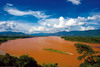 Gallery: New Species of the Mekong - Mekong River [LiveScience 2011-12-12]