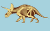 Triceratops: Facts about the Three-horned Dinosaur [LiveScience 2012-10-16]