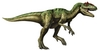 Allosaurus: Facts About the 'Different Lizard' [LiveScience 2012-11-15]