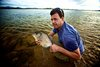 Extinct Mega-Piranha Could Outbite History's Largest Shark [LiveScience 2012-12-20]