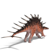 How Did Dinosaurs Do It? [LiveScience 2013-03-25]