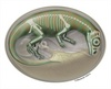 Gallery: Tiny Dino Embryos - Lufengosaurus [LiveScience 2013-04-10]