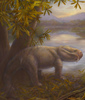 Weird Dino Ancestors Boomed After Mass Extinction [LiveScience 2013-04-29]