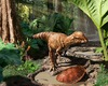 A Real Bonehead: Dome-Skulled Dino Discovered [LiveScience 2013-05-07]