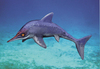 'Out of Time' Fossil Reveals Ancient Ocean Diversity [LiveScience 2013-05-15]
