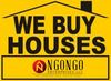 Investment Property | Get A Cash House Offer Today | Ashburn, Virginia | NGONGONOW